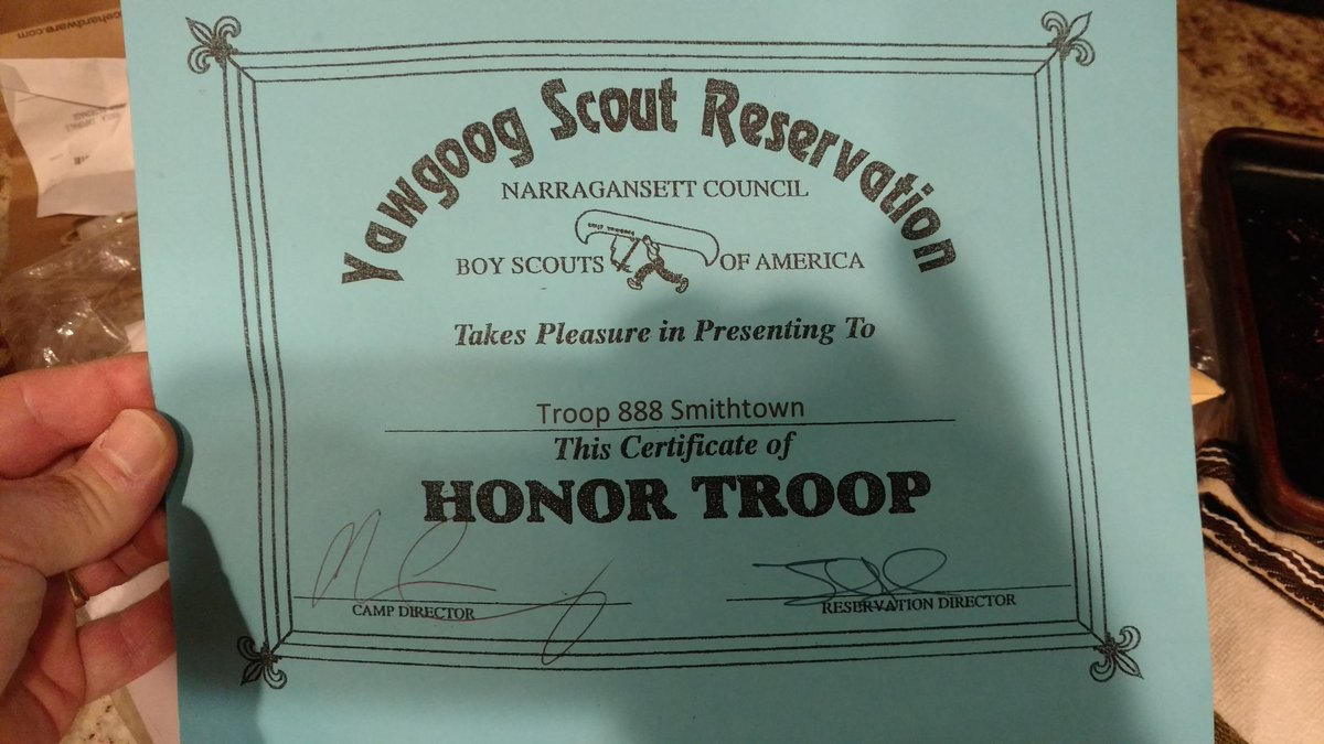 Troop888 troop888ny twitter congratulations to the boys of troop 888 for another successful year at yawgoog great job yawgoogpicitterj2gjnvtm5n xflitez Image collections