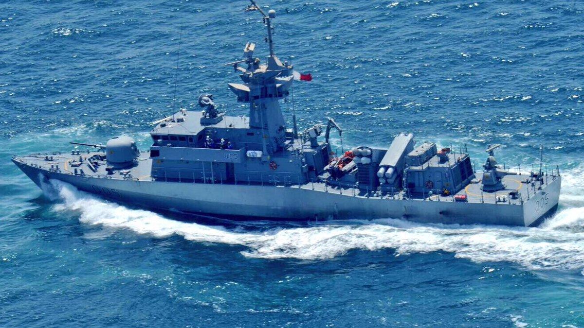 Other Gulf States Militaries DGo19BCXUAE90Xq