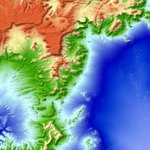 The most detailed 3D world model is out there and it's free! https://t.co/7BzBuPTipf #opendata #geoawesomeness