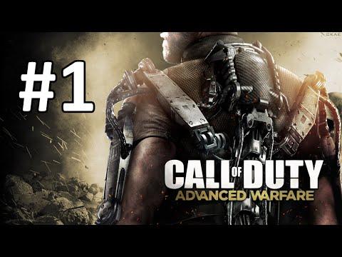 call of duty 4 торрент 1