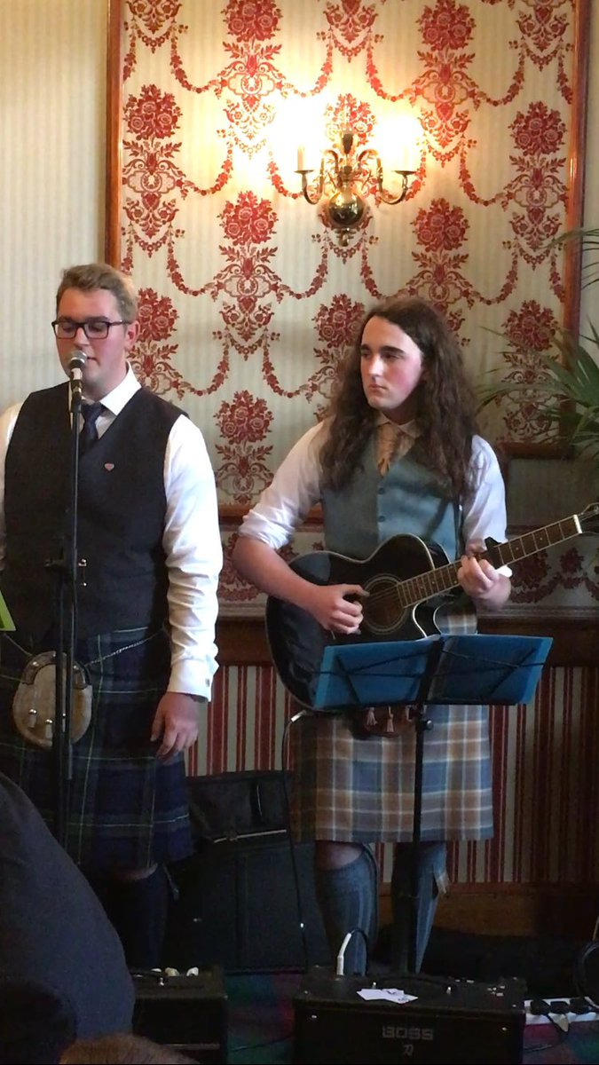 Couple of photos from the #wedding on Friday.  #music #weddings #event #events #acoustic #acousticmusic #brothers #setlist #setlists <br>http://pic.twitter.com/y20fdoWu1q