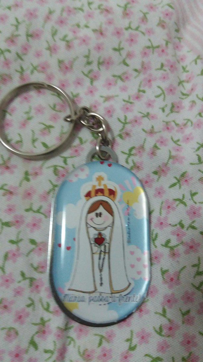 Marina Domingos On Twitter Chvaeiro Nossa Senhora De Fatima