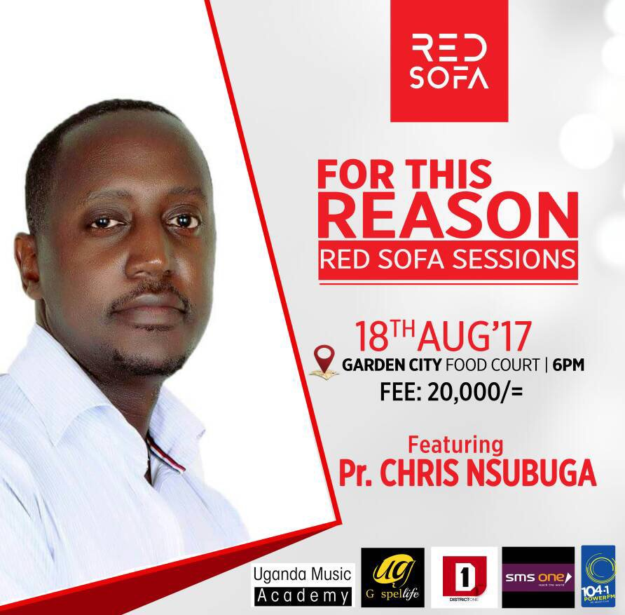 Christian dating love seek service