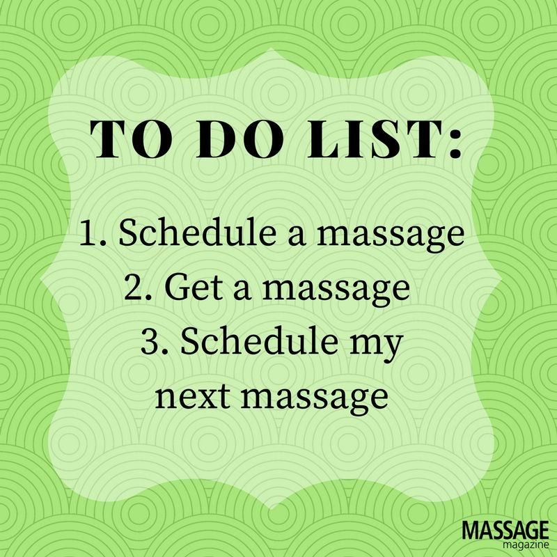 Is a massage on your list for today? #MotivationMonday #Massage https://t.co/gSg1RMhlbg