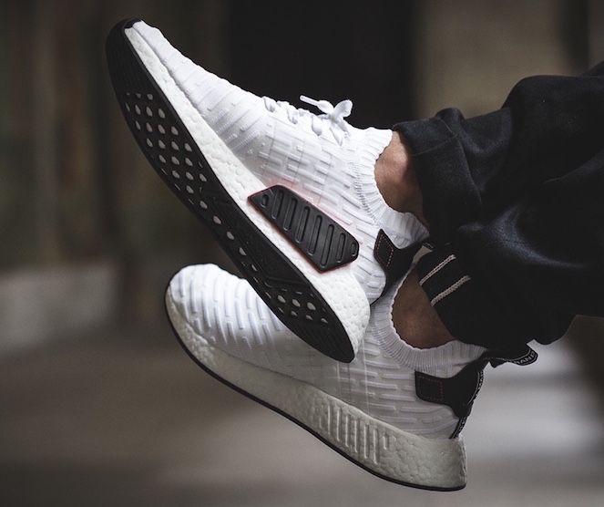 2c2848e70db4e Sneaker Shouts™ on Twitter