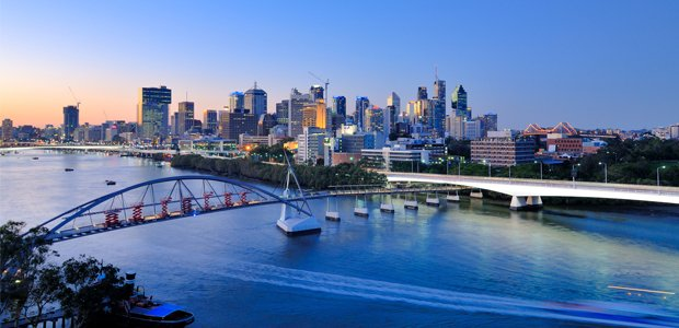 Couldn&#39;t be in Australia for #FITCongress2017? Catch up on the @sdltrados blog #xl8  http:// bit.ly/2wAJ9sc  &nbsp;   via @SDL<br>http://pic.twitter.com/8lzlD90sf3