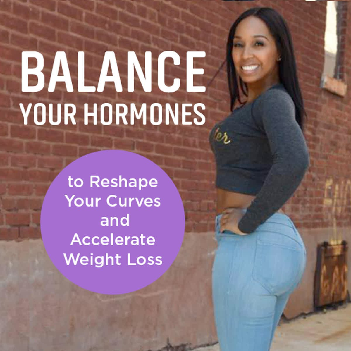 75% of Americans suffer from #hormonal imbalance. Join my #VIP to learn how to #balance your hormones:  https:// goo.gl/jgpM9r  &nbsp;   #weightloss<br>http://pic.twitter.com/uZuszOHcT4
