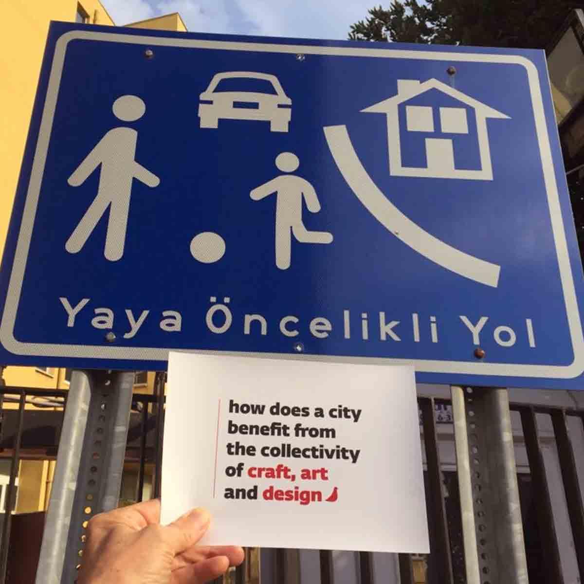 Design In Istanbul Designinstanbul Twitter