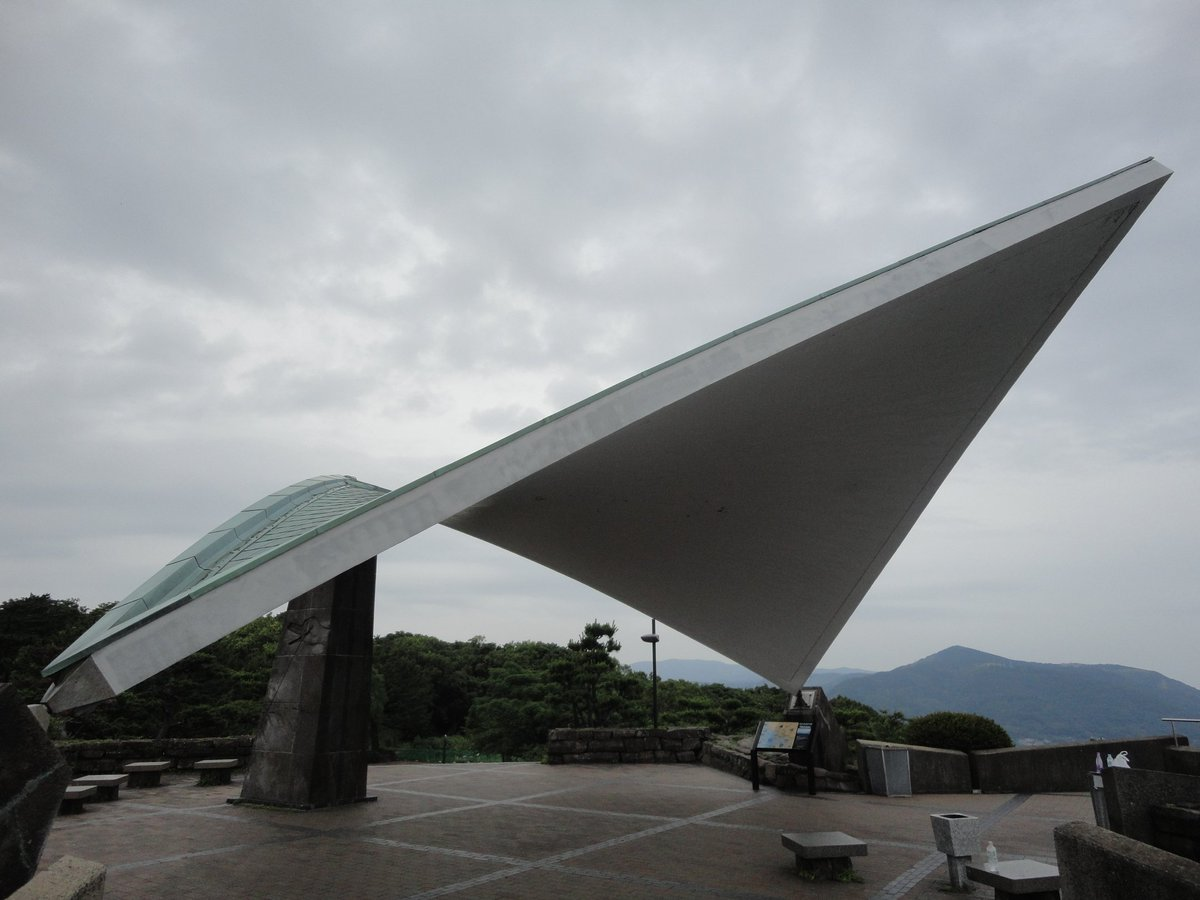 Images of 坪井善勝 - JapaneseC...