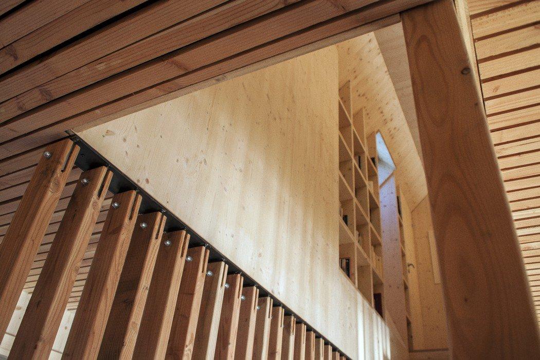 maison plus hnin beaumont henin beaumont euros maison de lotissement comprenant hall duentre. Black Bedroom Furniture Sets. Home Design Ideas