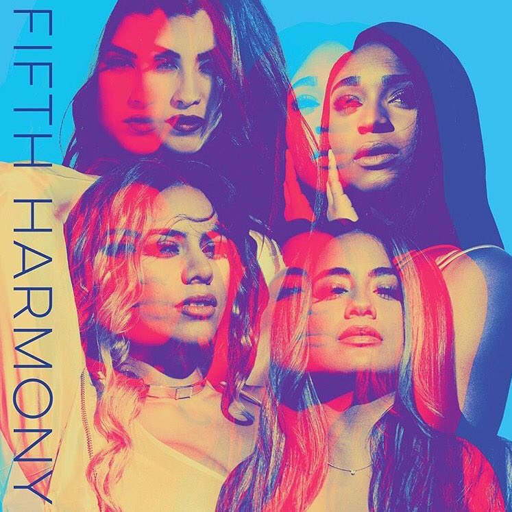 #FifthHarmony 8.25 https://t.co/WbIhpJZrsD