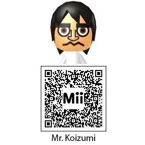 Nintendo of America on Twitter: