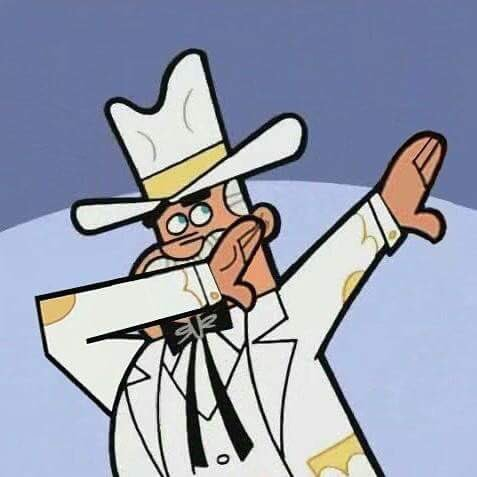 dimmadone with all the haterz #dimmadab https://t.co/5qFhBR1aky