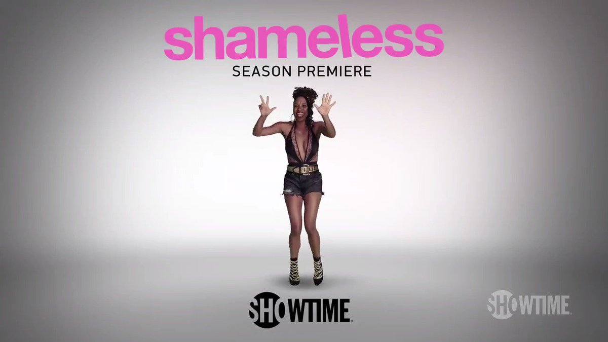 #Shameless Season 8, where tf ya at?! https://t.co/RLReJgZ4gS