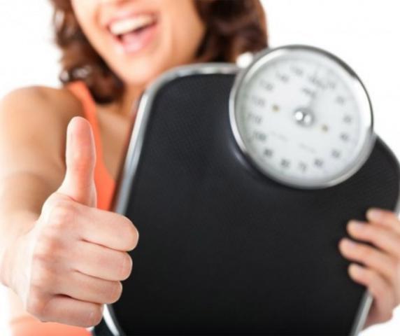 Diete dimagranti a base di anoressizzanti: uscito un importante Decreto Legge