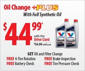 Mr Tire Oil Change >> Mr Tire On Twitter Want Better Gas Mileage Go Valvoline