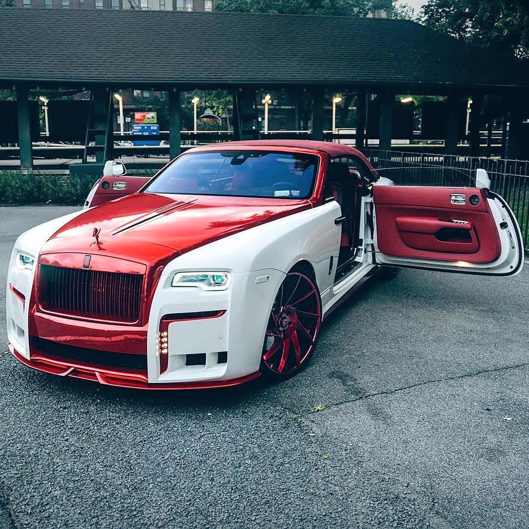 Bentley Cars Magazine Today Raiacars Com: Rolls-Royce World (@RollsRoyceWorld)