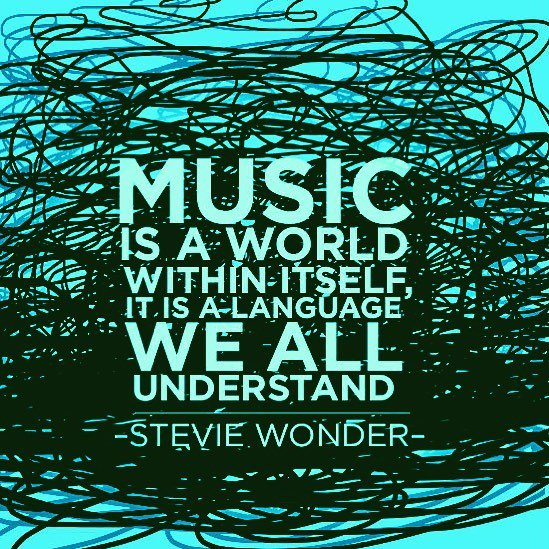 One of my favorite songs and lyrics. What are your favorites? #musicmonday https://t.co/tU9t93FN0y