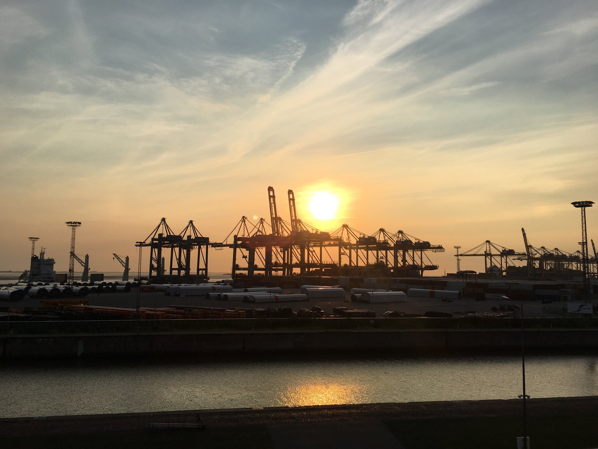 Thumbnail for Bremerhaven