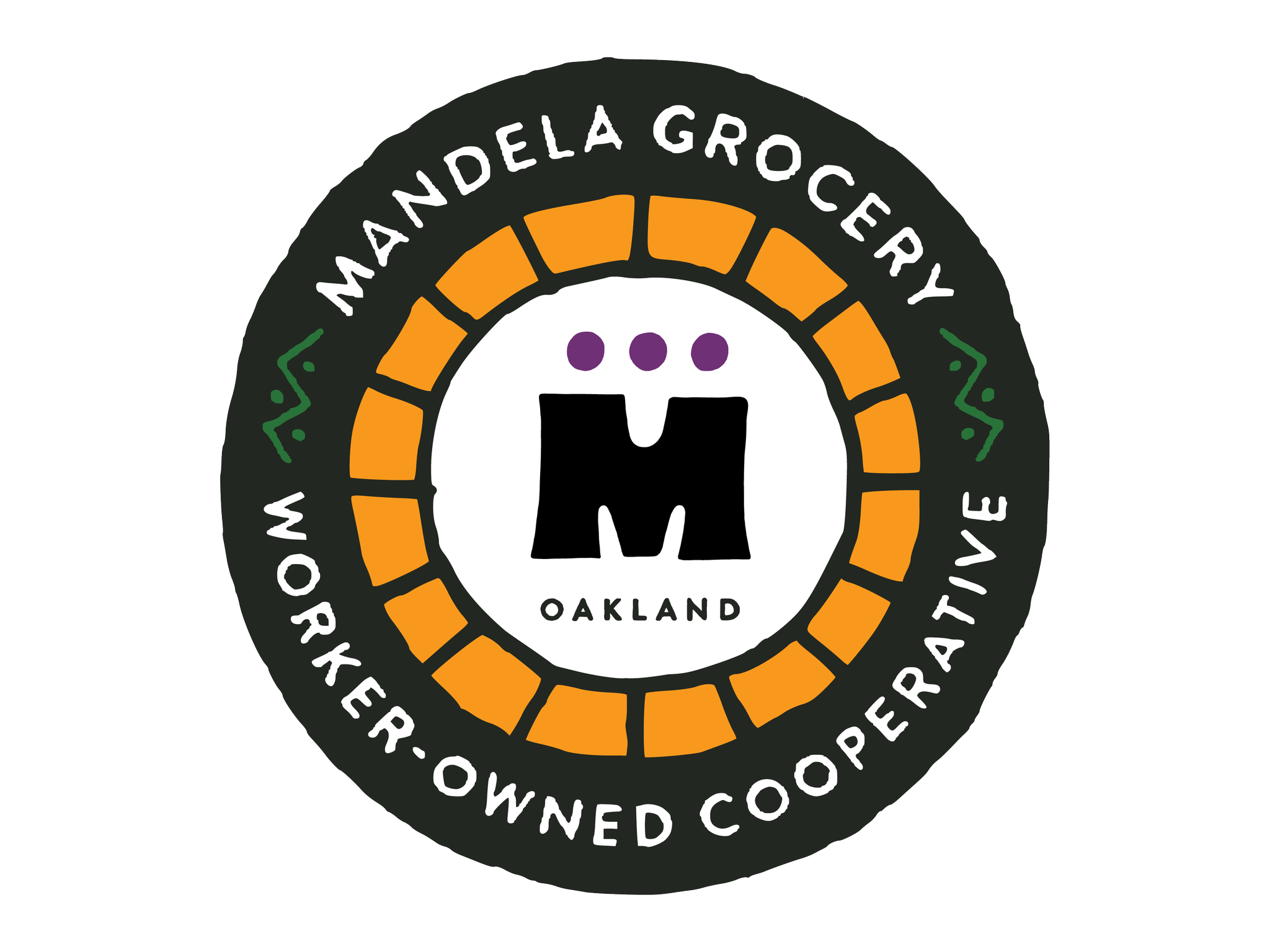 Tell everything your want in our NEW grocery store https://t.co/6hx6U6SkYC  and thank you for your time & energy #Oakland #Cooperatives https://t.co/DWFKbwc9Ys