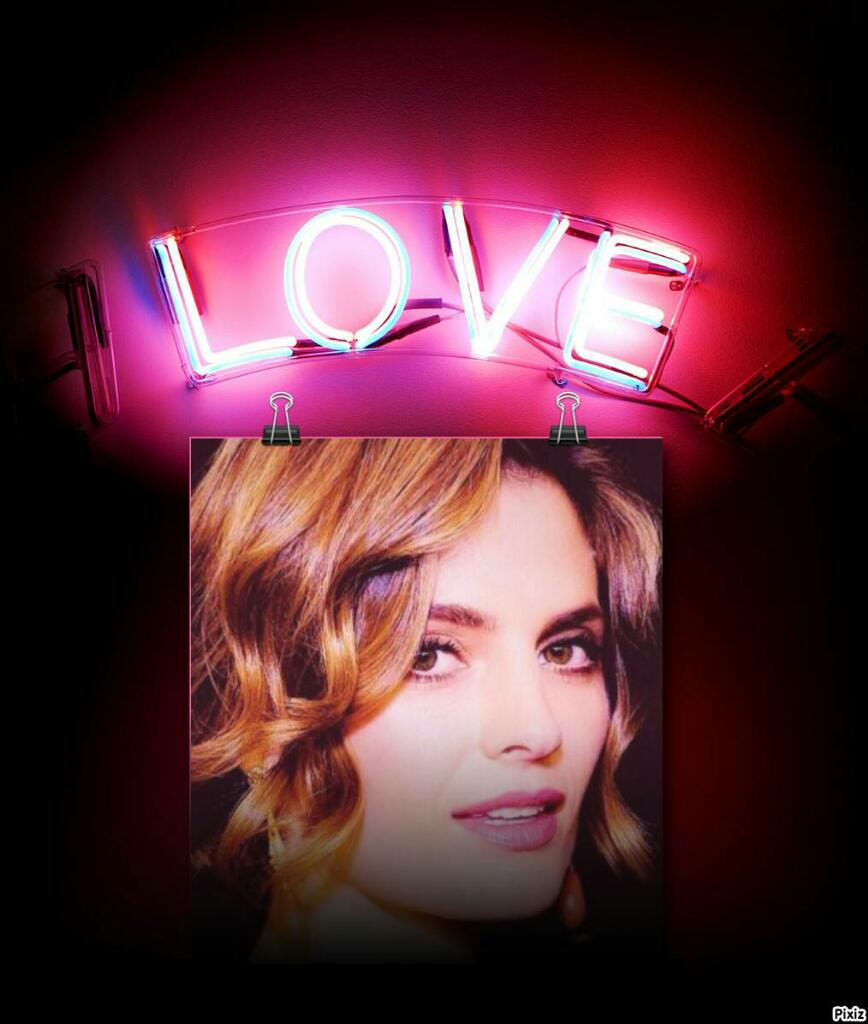 Good Evening Terry  Have a Great Day  #StanaKatic  <br>http://pic.twitter.com/OwYdDJgeb7