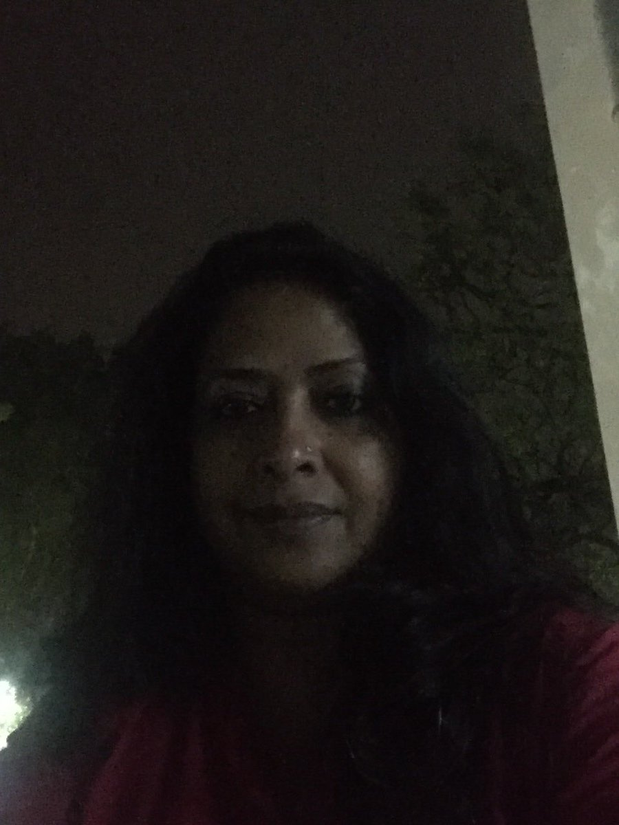 #AintNoCinderella: Indian women mock politician who blamed stalking victim