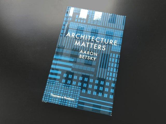 Architecture Design Alliance rice design alliance (@rdahouston)   twitter