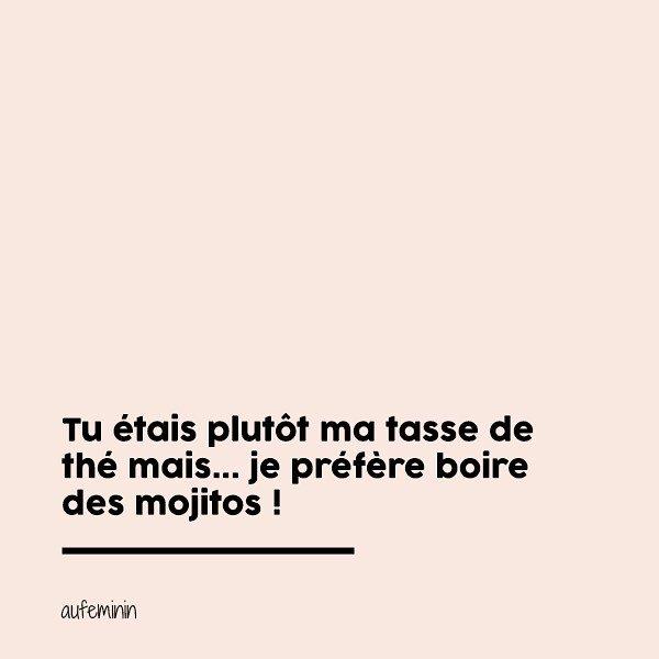Reposting @aufeminin_com: bye bye  #citationdujour ________________ #womenpower #happy #smile #strongisthenewpretty #qotd #aufeminin<br>http://pic.twitter.com/w0Iu2f5S2t
