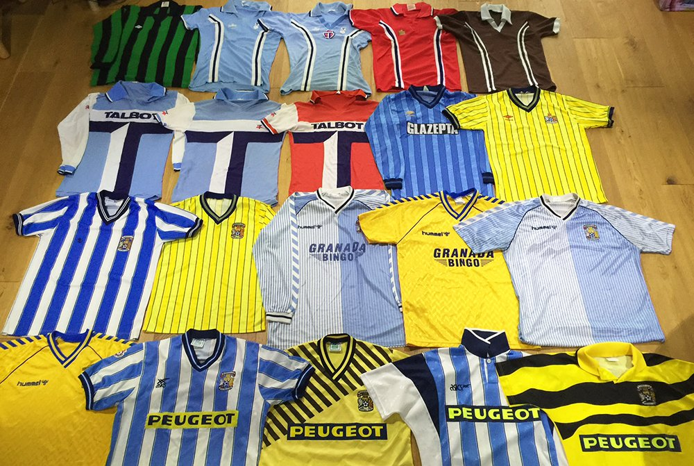 ccfc shirt collector (@ccfcshirts) | twitter, Human Body