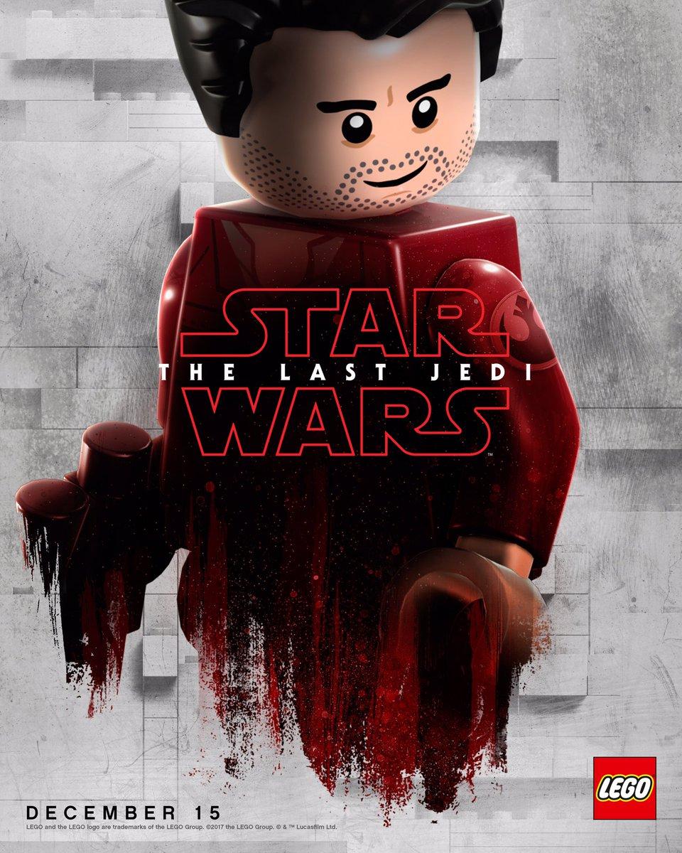 5ff5dff345e0 LEGO on Twitter: