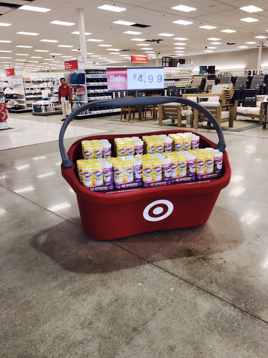 We got our first Big Basket!!!! So excited!!!!!! #SoCute #BigBasket #Remodel #DrivingSales @justinadamburns @nagel_bryan<br>http://pic.twitter.com/Nk8y6vxOlm