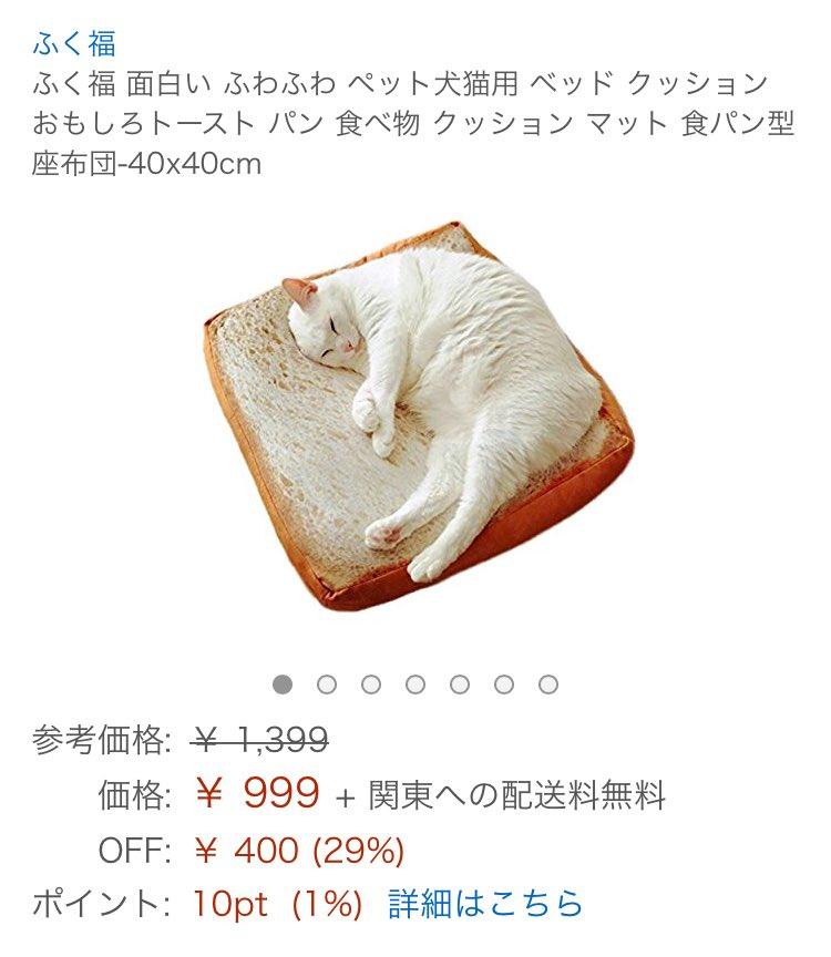 【定期ご注意】これらは一例ですが、amazonやその他のショッピングサイトで私の飼い猫の写真を見かけ…
