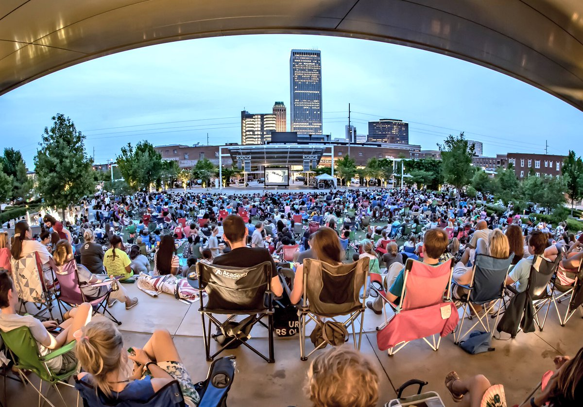 Blue Whale and the #comedyshort #filmfest kick-off 1 mo from tonight at @GuthrieGreen! #bwcf