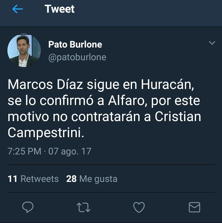Mundo Twitter https://t.co/u8R8sDlB1E