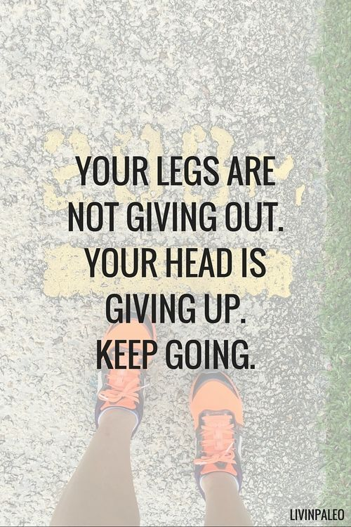 Fitness Quotes Indorpro Twitter