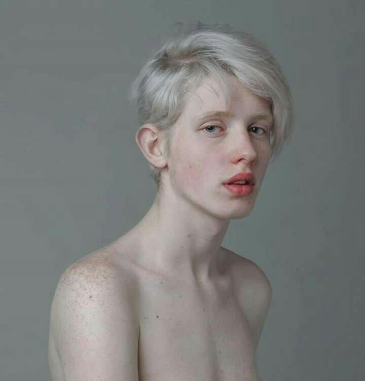 Мальчик гей волосатый пенис порно