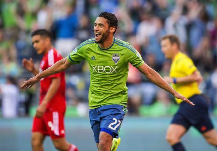 Sounders bring Lamar Neagle back home in trade with D.C. United #sounders #bring #lamar #neagle #trade #united  http:// dlvr.it/PcWTvq  &nbsp;  <br>http://pic.twitter.com/kxqU7D6W0s
