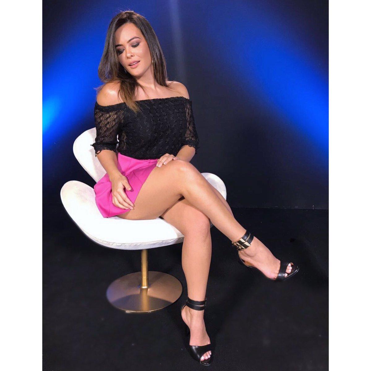 2019 Geisy Arruda nude (71 photos), Topless, Sideboobs, Feet, panties 2017