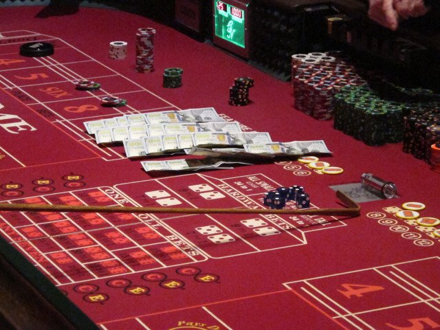Georgia GOP strikes a blow against casino gambling – and fantasy sports betting https://t.co/Yik6IWxz7Q