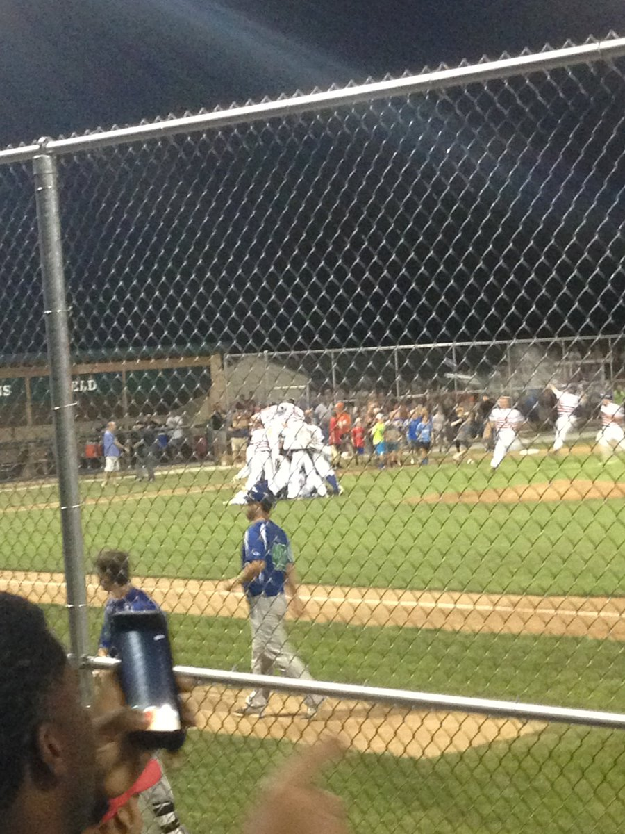 lima locos baseball locosbaseball twitter