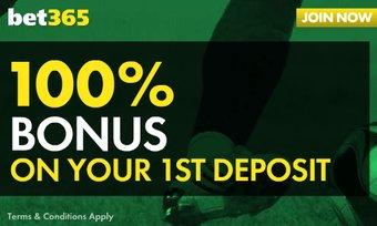 Bet365 SportsBet app live streaming  #free! #napolirealmadrid -&gt;  http://www. bet365.com/dl/~offer?affi liate=365_473070 &nbsp; … <br>http://pic.twitter.com/4eYYDIBPmZ