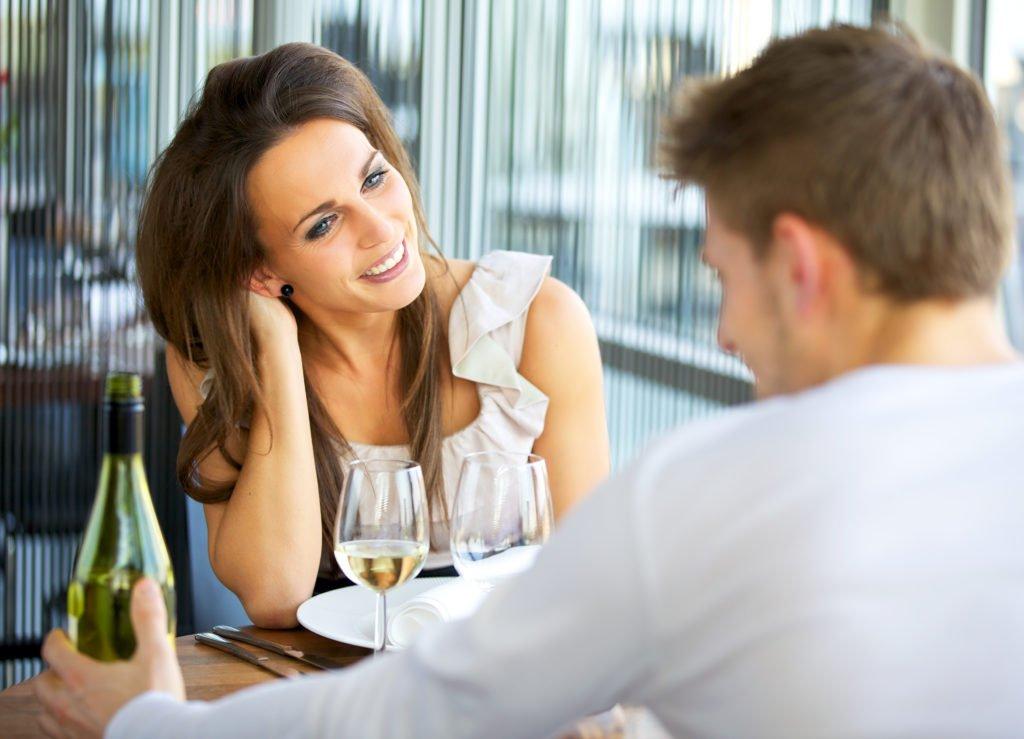 О чём скажет дата знакомства