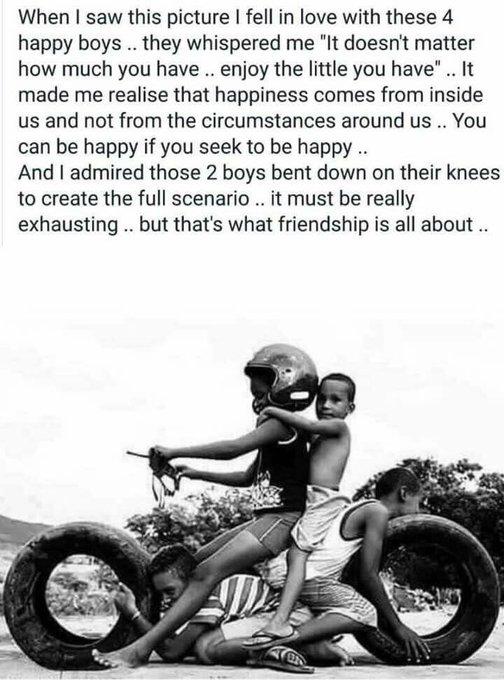 #HappyFriendshipDay #neverbelatedwishesforit ;) https://t.co/01FmymksEW