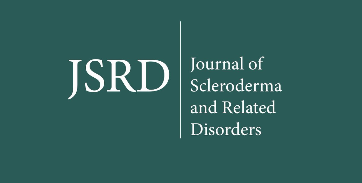 #JSRD is indexed in Pubmed Central! Search our #openaccess articles!  http:// goo.gl/hwVdkV  &nbsp;   #scleroderma #research #visibility #RareDisease<br>http://pic.twitter.com/hRXqOslNjG