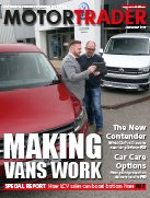 Allow us to introduce you to Motor Trader #DigitalMagazine  http:// bit.ly/28IypQD  &nbsp;  <br>http://pic.twitter.com/4G1vBpnnwQ