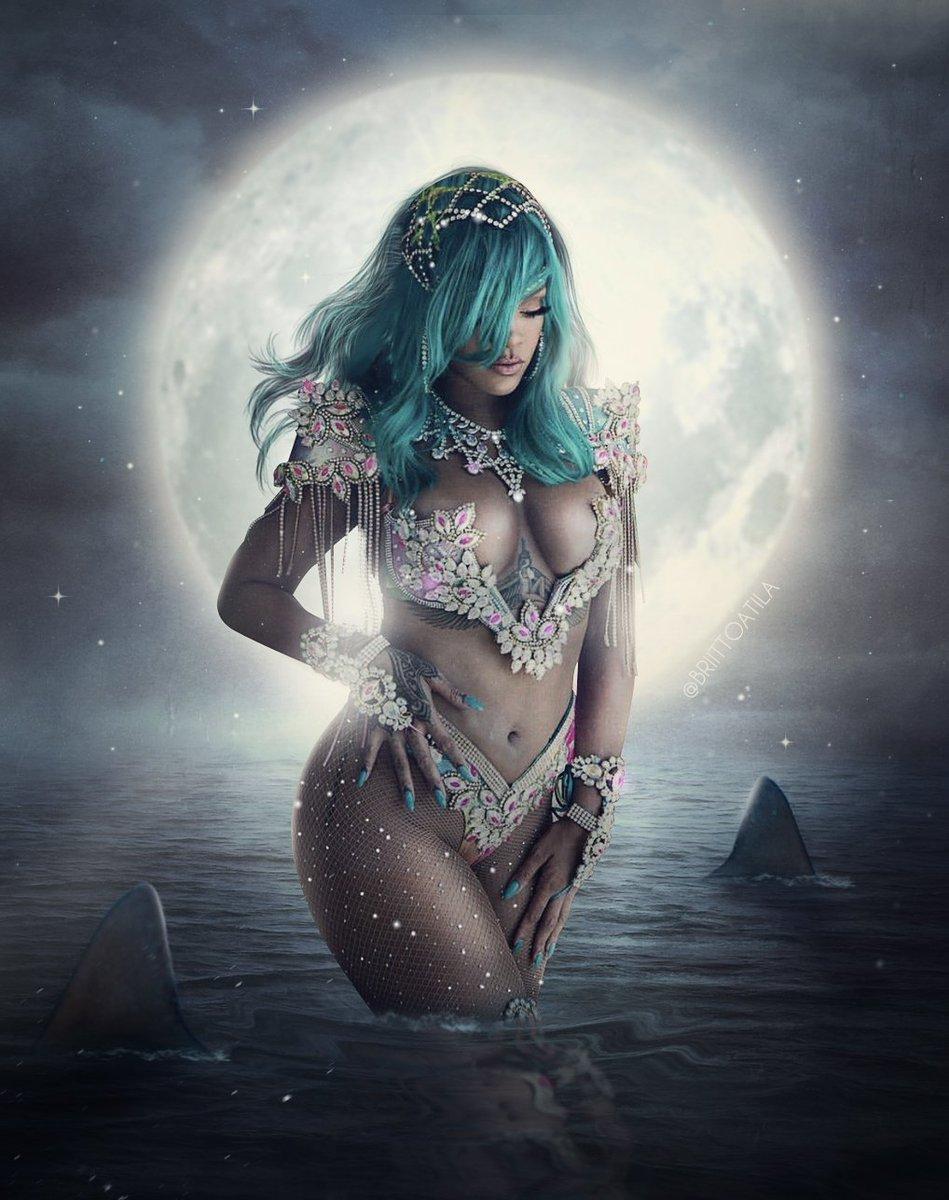 תוצאת תמונה עבור ריהאנה