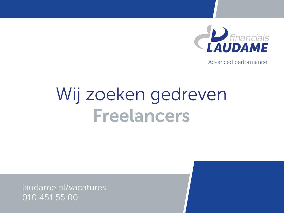 laudame financials (@laudameinterim) twitter0 replies 0 retweets 1 like