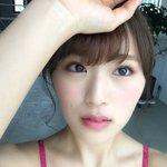 渋谷凪咲(NMB48)のツイッター