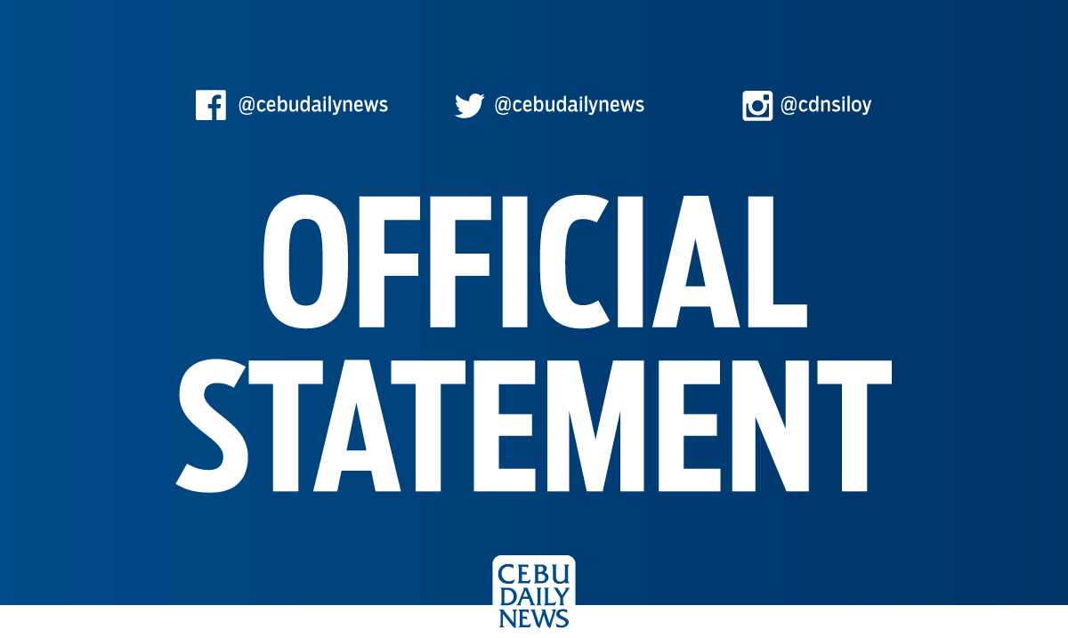 Cebu Daily News on Twitter: