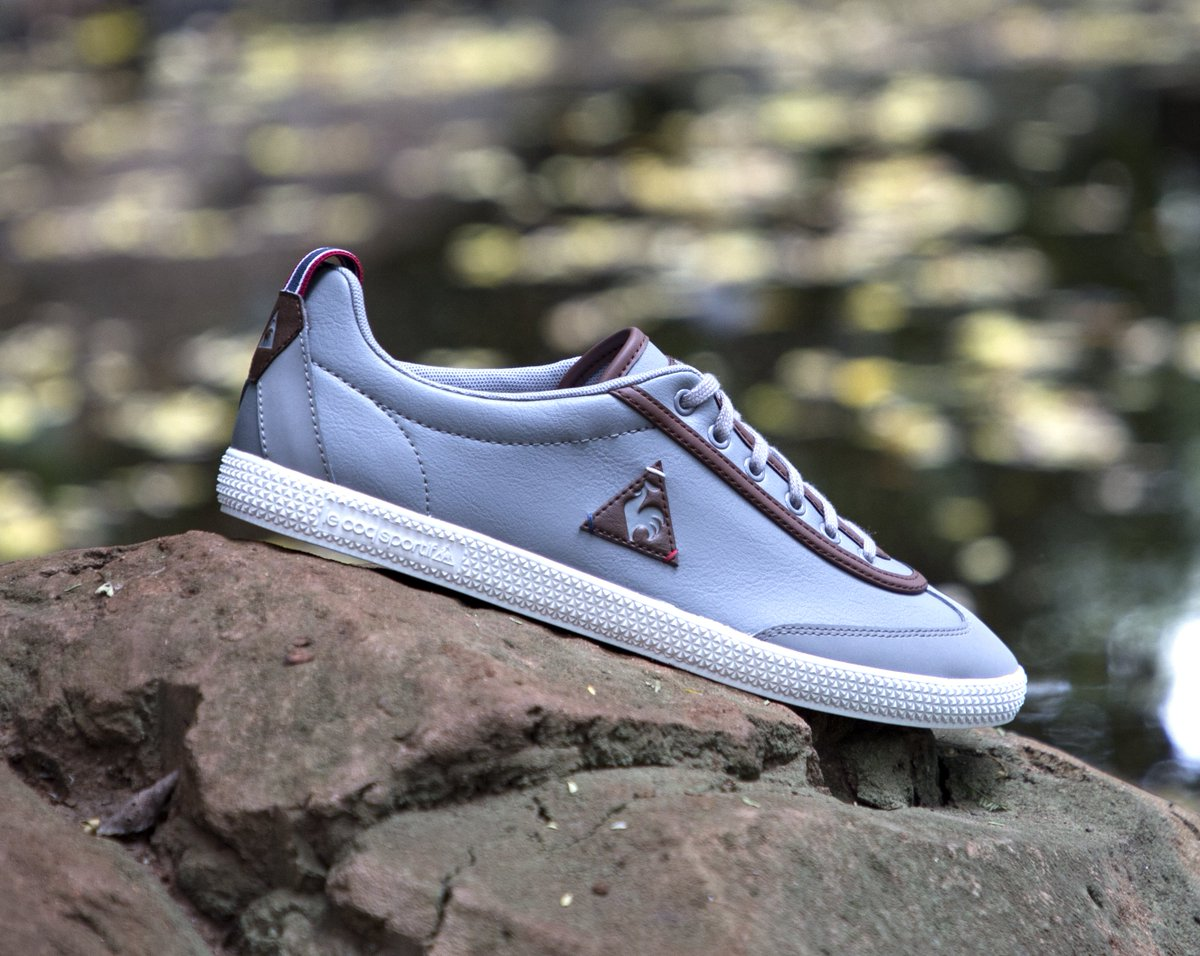 eb46da1c3c8 czech le coq sportif shoes prices in south africa a051a 669d3